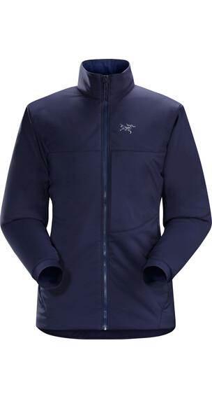 Arc'teryx W's Proton AR Jacket Marianas